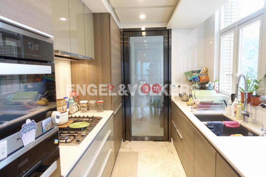 香港搵樓|租樓|二手盤|買樓| 搵地 | 住宅出售樓盤赤柱兩房一廳筍盤出售|住宅單位
