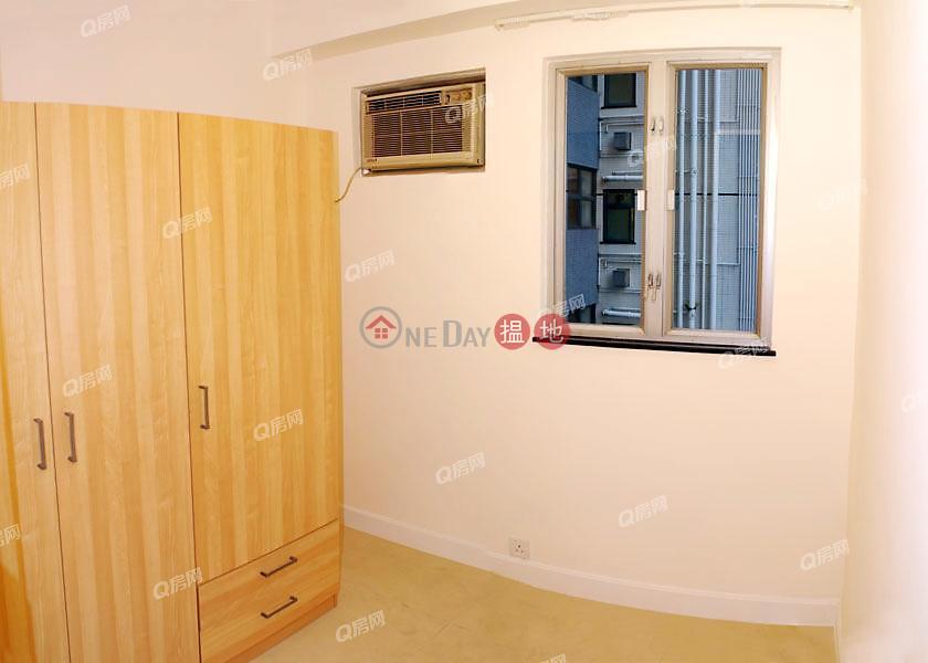 香港搵樓|租樓|二手盤|買樓| 搵地 | 住宅|出租樓盤地段優越,裝修企理,名牌校網,實用三房《福熙苑租盤》