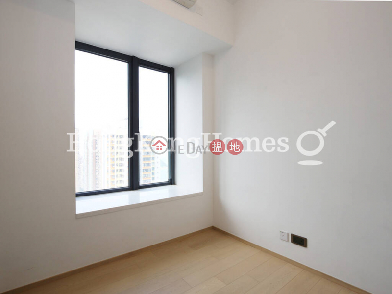Property Search Hong Kong | OneDay | Residential, Rental Listings | 3 Bedroom Family Unit for Rent at The Hudson