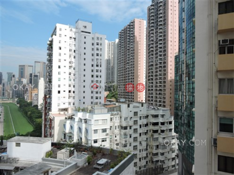 Lai Sing Building, High | Residential | Rental Listings HK$ 28,000/ month