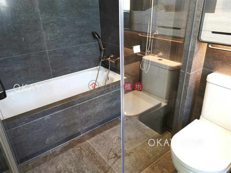 2房2廁,極高層,星級會所,可養寵物《柏蔚山 3座出租單位》 柏蔚山 3座(Fleur Pavilia Tower 3)出租樓盤 (OKAY-R365845)