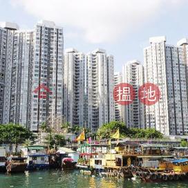 海景,開揚遠景,即買即收租,市場罕有《香港仔中心 美豐閣 (R座)買賣盤》|香港仔中心 美豐閣 (R座)(Mei Fung Court ( Block R ) Aberdeen Centre)出售樓盤 (XGGD804402769)_0