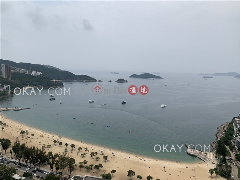 Property Search Hong Kong | OneDay | Residential, Rental Listings | Beautiful 3 bedroom on high floor with balcony | Rental