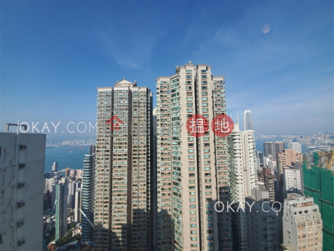 Charming 2 bed on high floor with harbour views   For Sale Valiant Park(Valiant Park)Sales Listings (OKAY-S67222)_0