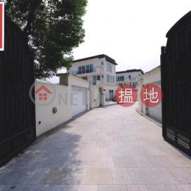 西貢 Sha Kok Mei, Tai Mong Tsai 大網仔沙角尾村屋出售-樓齡簇新, 近市方便 | 物業 ID:2464沙角尾村1巷出售單位|沙角尾村1巷(Sha Kok Mei)出售樓盤 (EASTM-SSKV49N49)_3