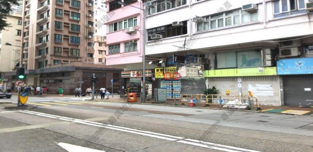 銅鑼灣道|灣仔區銅鑼灣道60-66號(60-66 Tung Lo Wan Road)出租樓盤 (01b0142725)