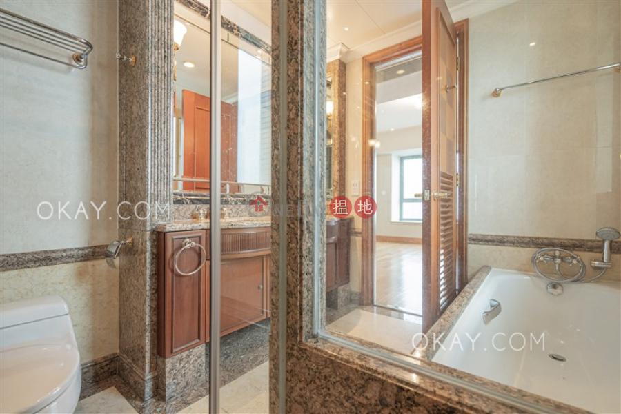 Branksome Crest High, Residential, Rental Listings HK$ 137,000/ month