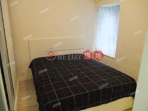 Academic Terrace Block 1 | 3 bedroom Low Floor Flat for Sale|Academic Terrace Block 1(Academic Terrace Block 1)Sales Listings (XGGD682500210)_0