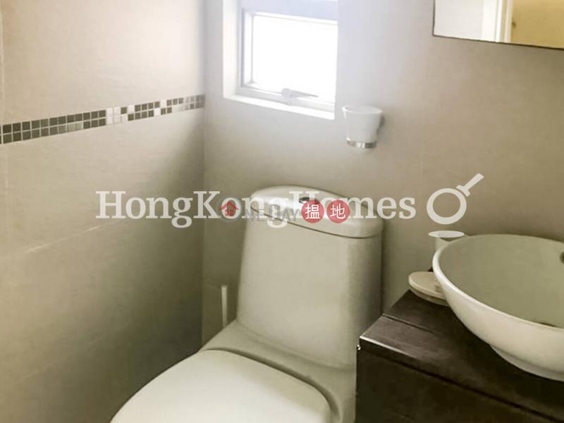 HK$ 588萬-匯源閣-灣仔區-匯源閣一房單位出售