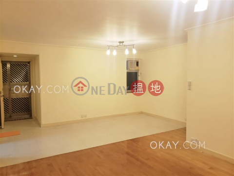 Stylish 2 bedroom with parking | Rental|Western DistrictBlock 45-48 Baguio Villa(Block 45-48 Baguio Villa)Rental Listings (OKAY-R36919)_0