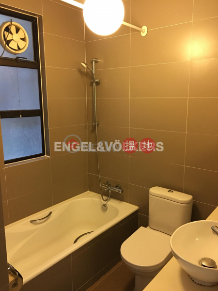 HK$ 28,000/ month, CNT Bisney Western District, 1 Bed Flat for Rent in Pok Fu Lam