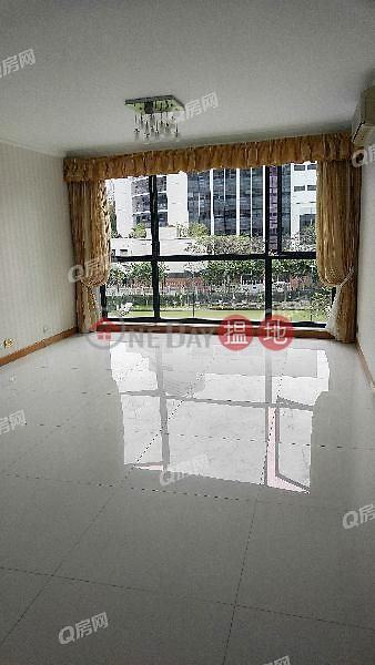 Tower 2 Carmen\'s Garden | 3 bedroom Low Floor Flat for Sale, 9 Cox\'s Road | Yau Tsim Mong Hong Kong Sales HK$ 38.8M