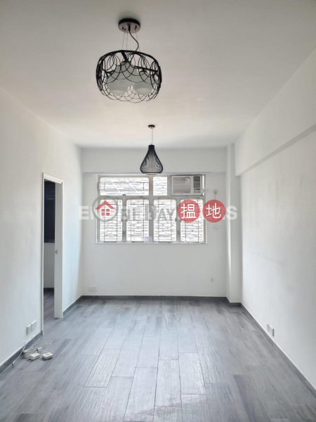 Property Search Hong Kong | OneDay | Residential, Rental Listings | 2 Bedroom Flat for Rent in Central