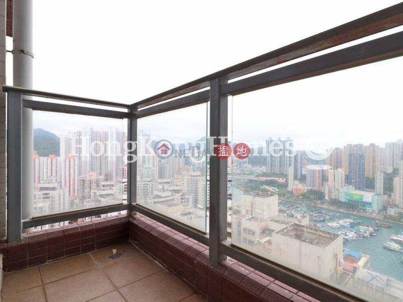 香港搵樓|租樓|二手盤|買樓| 搵地 | 住宅|出租樓盤-南灣御園一房單位出租