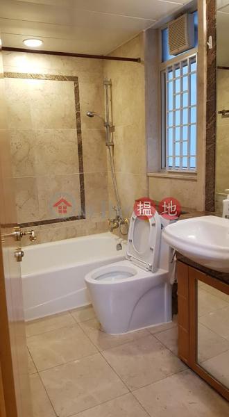 HK$ 20,000/ 月|海逸豪園3期悅濤灣11座|九龍城|業主放租+免佣