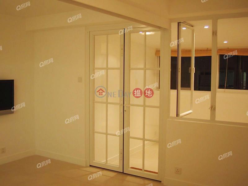 HK$ 5.8M, Evora Building Western District Evora Building | 1 bedroom Low Floor Flat for Sale