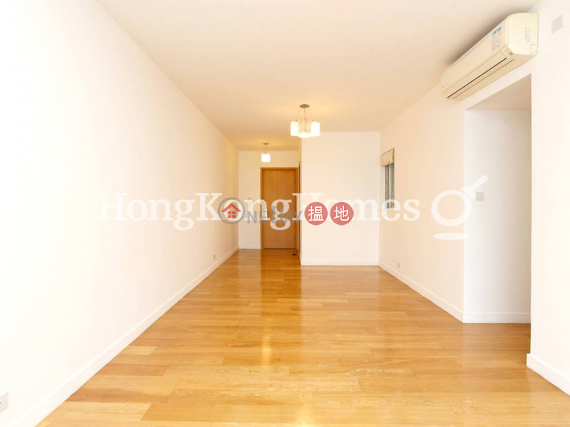Island Lodge | Unknown Residential Rental Listings | HK$ 45,000/ month