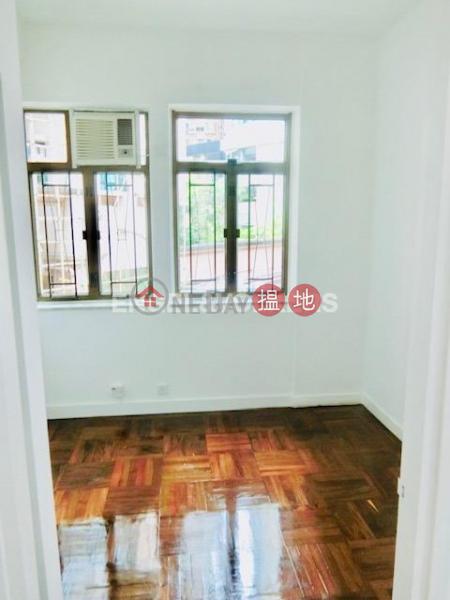西半山兩房一廳筍盤出租|住宅單位|52羅便臣道 | 西區香港|出租HK$ 32,000/ 月