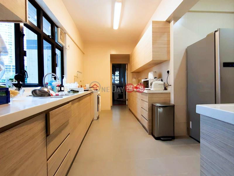 香港搵樓|租樓|二手盤|買樓| 搵地 | 住宅出售樓盤|碧瑤灣