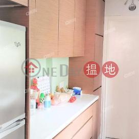 35-41 Village Terrace   3 bedroom Mid Floor Flat for Sale