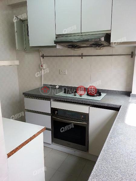 Yik Kwan Villa | 3 bedroom High Floor Flat for Sale 8 Yik Kwan Avenue | Wan Chai District Hong Kong, Sales, HK$ 25M