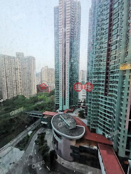 Property Search Hong Kong   OneDay   Residential   Sales Listings, Tower 3 Phase 1 Metro City   3 bedroom Low Floor Flat for Sale