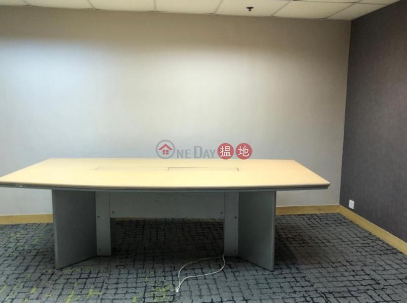 瑞安中心|低層寫字樓/工商樓盤出租樓盤HK$ 150,970/ 月