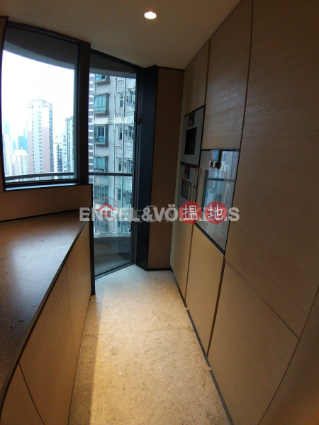 Arezzo, Please Select Residential | Rental Listings HK$ 76,000/ month