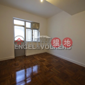 2 Bedroom Flat for Rent in Causeway Bay