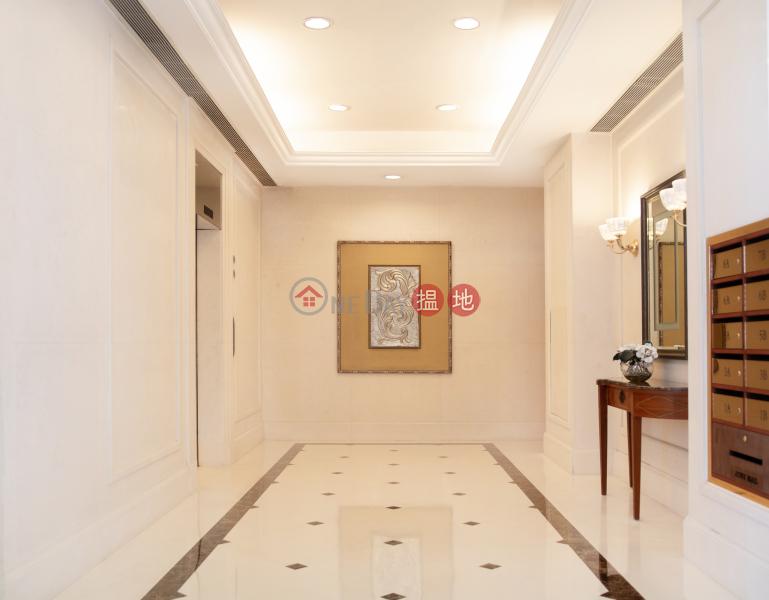 山頂全海景高尚住宅63加列山道 | 中區-香港|出租HK$ 160,000/ 月