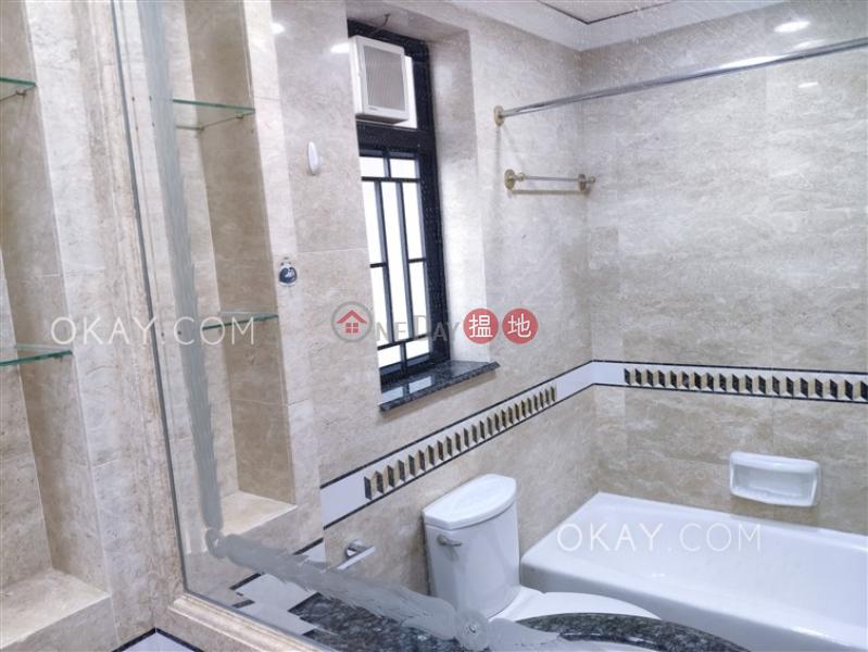 3房2廁,星級會所豪廷峰出租單位-28炮台山道 | 東區香港出租-HK$ 39,000/ 月