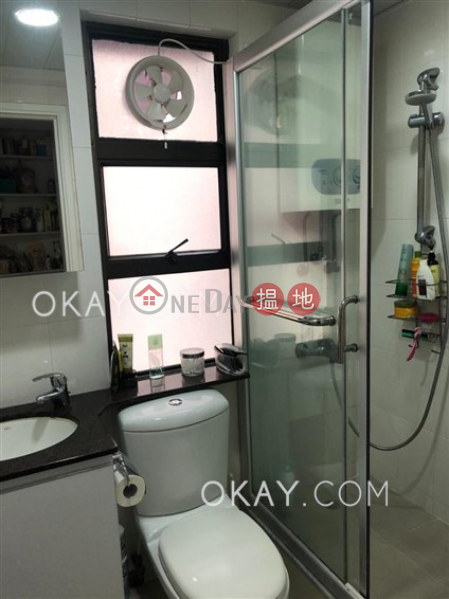 Property Search Hong Kong | OneDay | Residential, Sales Listings | Tasteful 2 bedroom in Happy Valley | For Sale