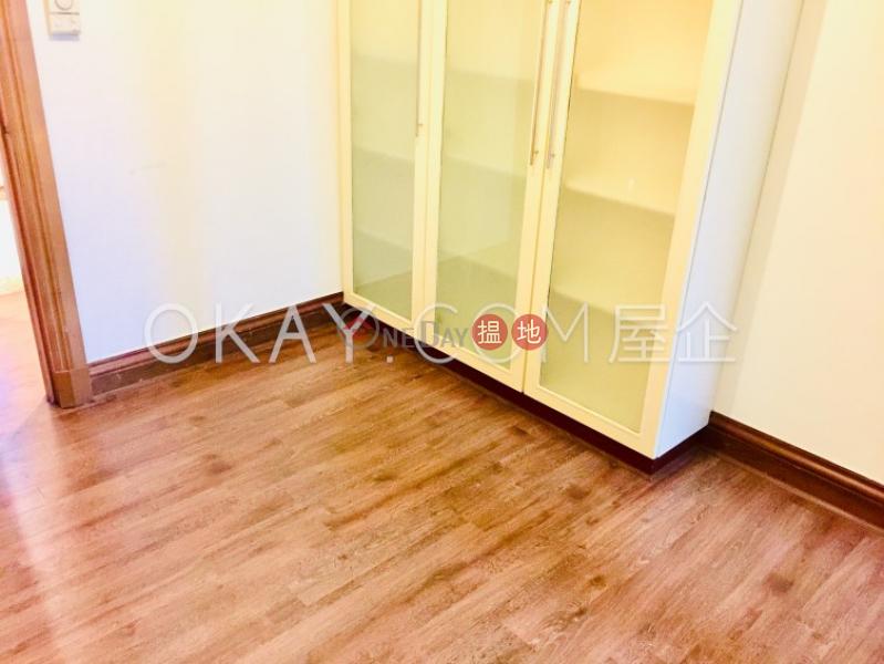 3房2廁,星級會所騰皇居 II出租單位-10地利根德里 | 中區-香港出租|HK$ 75,000/ 月
