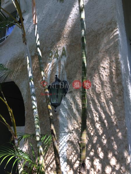 薄扶林道94A號 (94A Pok Fu Lam Road) 薄扶林|搵地(OneDay)(1)