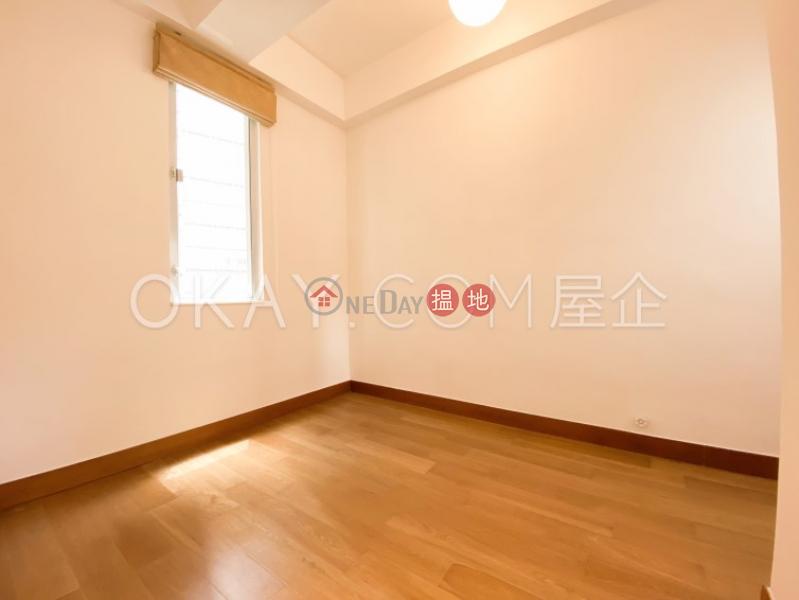 Elegant 2 bedroom on high floor   Rental, Nikken Heights 日景閣 Rental Listings   Western District (OKAY-R22231)