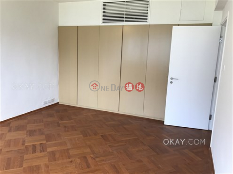 HK$ 145,000/ month 3 Headland Road, Southern District, Efficient 3 bedroom with balcony & parking | Rental