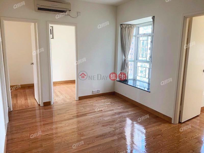 Golden Lodge | Middle, Residential Rental Listings HK$ 26,000/ month