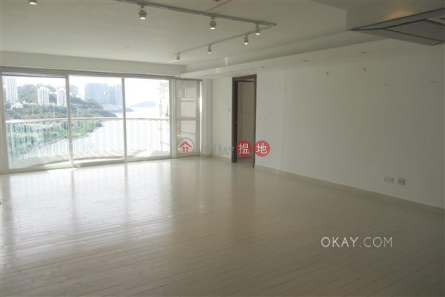 HK$ 86,000/ 月趙苑三期|西區4房2廁,連車位,露台《趙苑三期出租單位》