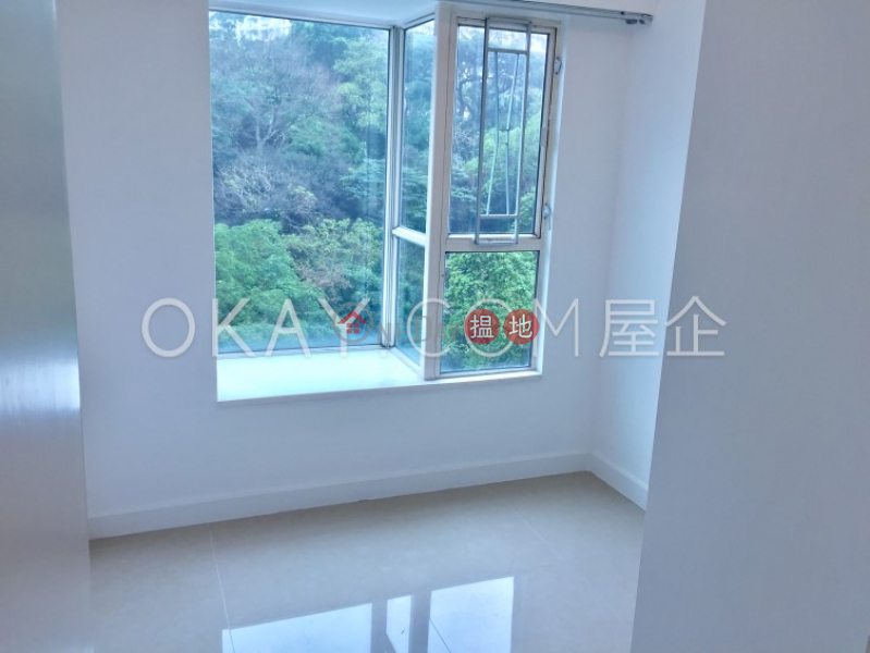 Unique 3 bedroom in North Point Hill | Rental | Pacific Palisades 寶馬山花園 Rental Listings