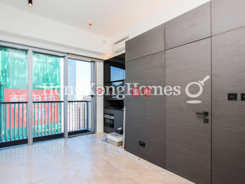 Studio Unit at Artisan House   For Sale, Artisan House 瑧蓺 Sales Listings   Western District (Proway-LID166903S)