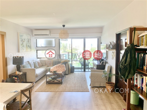 Beautiful 3 bedroom with balcony & parking | For Sale|Grand Garden(Grand Garden)Sales Listings (OKAY-S44577)_0