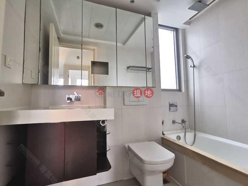 Soho 3838些利街 | 西區香港-出租|HK$ 33,000/ 月