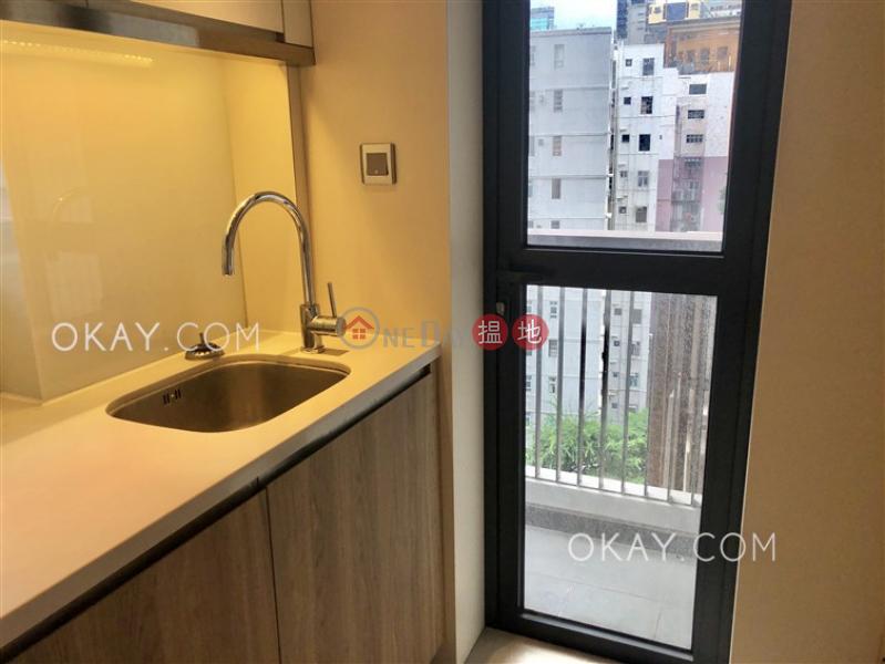 Tasteful 2 bedroom with balcony | Rental 8 Ventris Road | Wan Chai District, Hong Kong | Rental, HK$ 26,500/ month