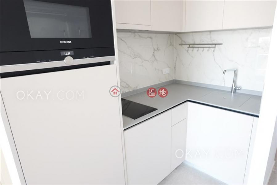 RESIGLOW薄扶林高層-住宅出租樓盤-HK$ 29,300/ 月