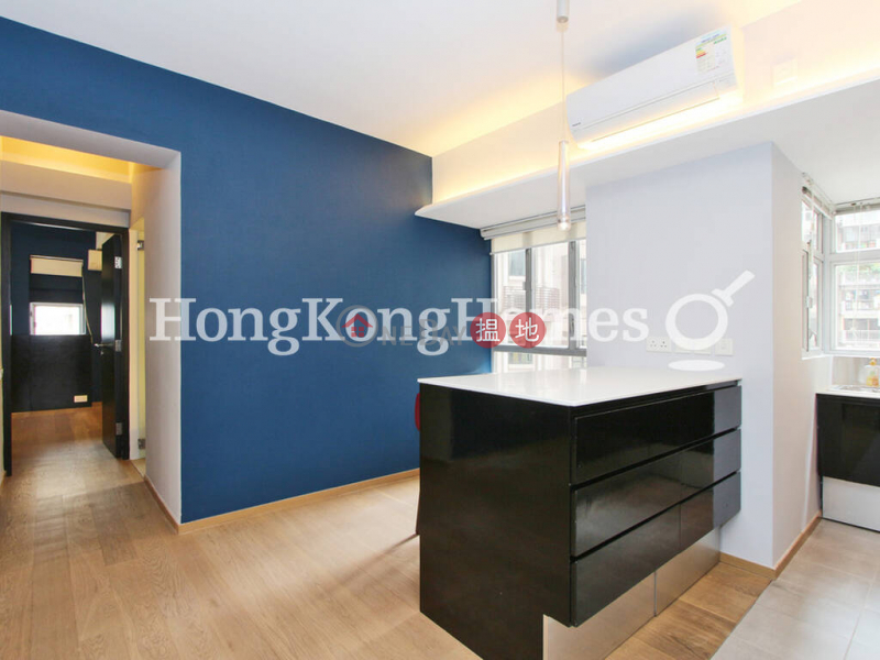 2 Bedroom Unit for Rent at Floral Tower, Floral Tower 福熙苑 Rental Listings | Western District (Proway-LID171811R)