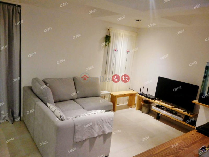 Property Search Hong Kong | OneDay | Residential | Sales Listings | Sea Ranch, Chalet 13 | 1 bedroom Mid Floor Flat for Sale