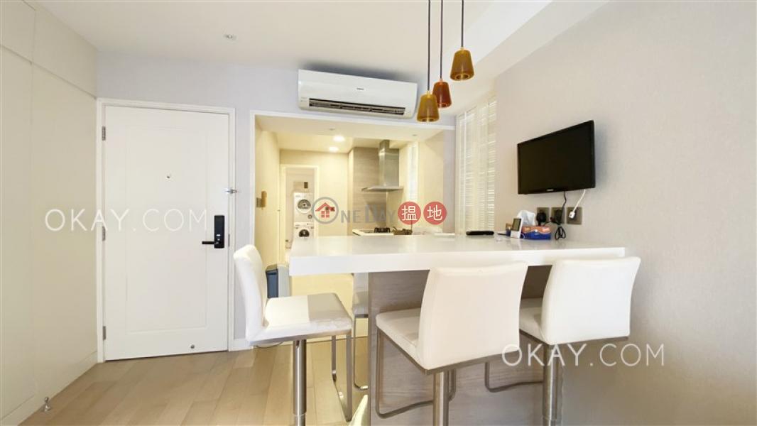 Villa Benesther High, Residential, Sales Listings   HK$ 18.3M