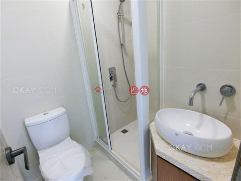 明新大廈|高層住宅出租樓盤|HK$ 26,000/ 月