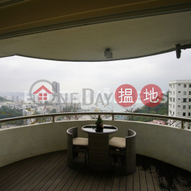 3 Bedroom Family Flat for Rent in Pok Fu Lam|Greenery Garden(Greenery Garden)Rental Listings (EVHK91255)_0