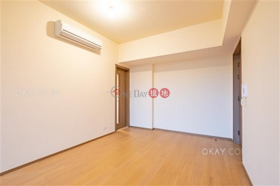 香島2座|高層住宅出租樓盤HK$ 70,000/ 月